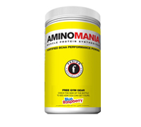 fusion-aminomania-blue-raspberry.jpg