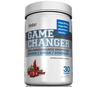 fusion-game-changer-cherryblaster
