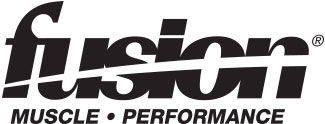 Image result for fusion muscle performance