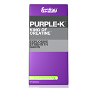 fusion-purple-k-100-caps-v-new