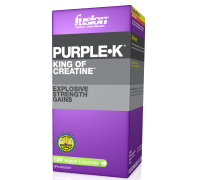 fusion-purple-k-130-new