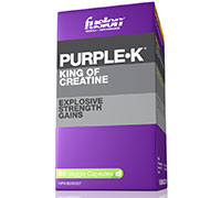 fusion-purple-k-56-veggie-capsules