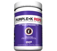 fusion-purple-k-reps-new-grape