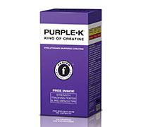 fusion-purpleK-100.jpg