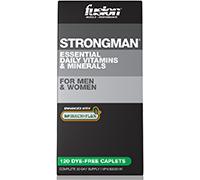 fusion-strongman-120-dye-free-caplets