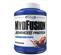 gaspari-nutrition-myofusion-chocolate.jpg