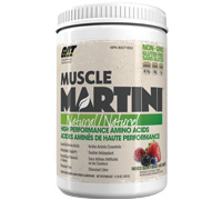 gat-muscle-martini-naturals