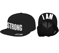 gear-hat-strong-iam-black