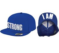 gear-hat-strong-iam-blue