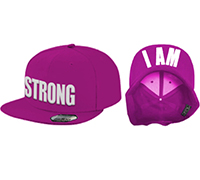gear-hat-strong-iam-pink
