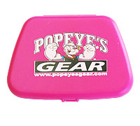 gear-pill-case-pink.jpg