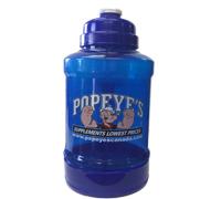 gear-power-jug-blue2