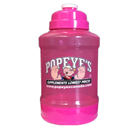 gear-power-jug-v2-pink