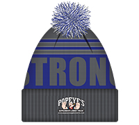 gear-toque-blue