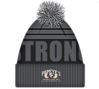 gear-toque-grey