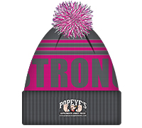 gear-toque-pink