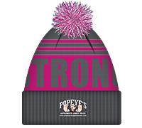 gear-toque-pink