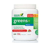 gen-health-green-multi-536.jpg