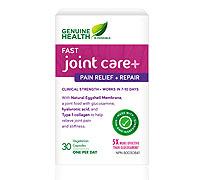 gen-health-jointcare-30cp.jpg