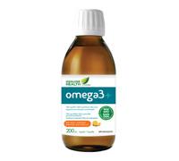 gen-health-o3mega-200ml.jpg