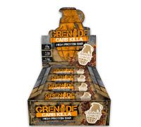 grenade-caramel-bar