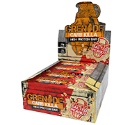 grenade-carb-killa-bars-12-60g-white-chocolate-salted-peanut