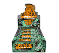 grenade-mint-chocolate