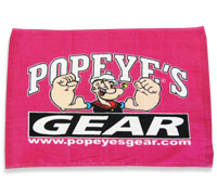 gymgear-gear-workout-towel-sm-pink.jpg