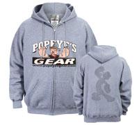 hoodies-popeyes-gear-zipper-grey.jpg