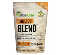 iron-vegan-atheltes-blend-value-size-1-2kg-vanilla