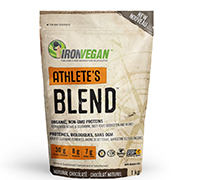 iron-vegan-athletes-blend-choc