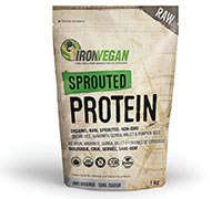 iron-vegan-protein-unflav-1kg.jpg