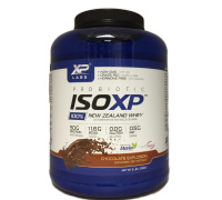 Popeye's Supplements Canada ~ Over 140 Locations Across Canada! - XP