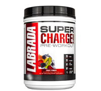 labrada-super-charge-fruit-punch.jpg