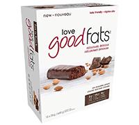 love-good-fats-protein-bar-12-39g-rich-chocolatey-almond
