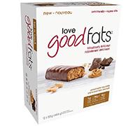 love-good-fats-protein-bar-peanut-butter-chocolatey