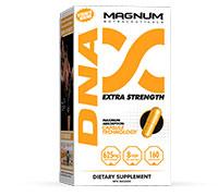 magnum-DNA.jpg