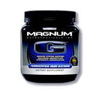 magnum-G.jpg