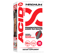 magnum-acid-isolate-180.jpg