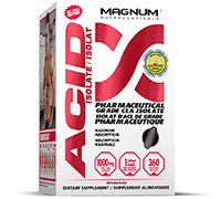 magnum-acid-value-size-360-softgels
