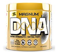 magnum-dna-140-capsules