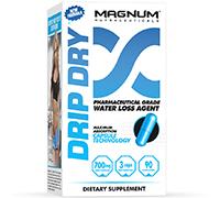 magnum-drip-dry-90-capsules