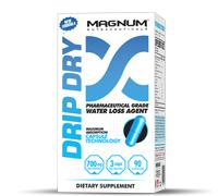 magnum-drip-dryu