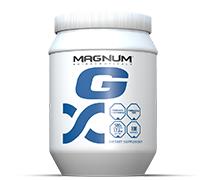 magnum-g