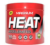 magnum-heat-accelerated-144-caps