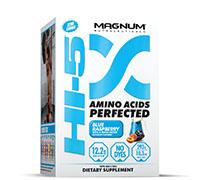 magnum-hi-5-new