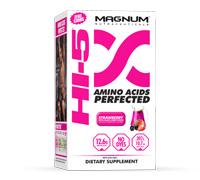 magnum-hi5-strawberry.jpg