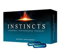 magnum-instincts-10cap.jpg