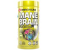 magnum-mane-brain-72caps
