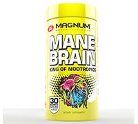 magnum-mane-brain